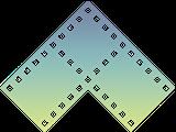 Crew Up Logo